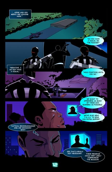 PAGE 12 sneak peak